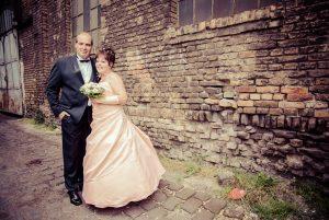 Máté Zsolt azénfotósom Esküvői fotó esküvői fotós fotózás kreatív képek wedding photography Budapest