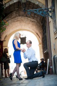 Máté Zsolt azénfotósom Esküvői fotó esküvői fotós fotózás kreatív képek wedding photography Budapest jegyesfotózás