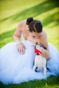 Máté Zsolt azénfotósom Esküvői fotó esküvői fotós esküvő fotózás kreatív képek wedding photography Budapest